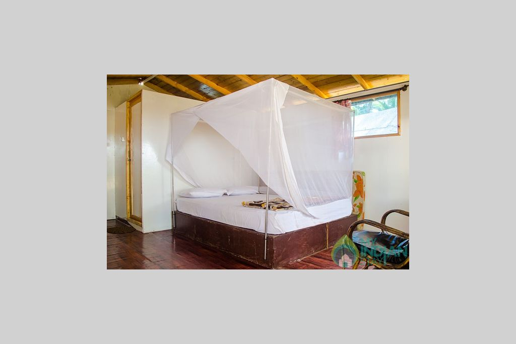 hitide6 in a Cottage/Huts in Canacona, Goa