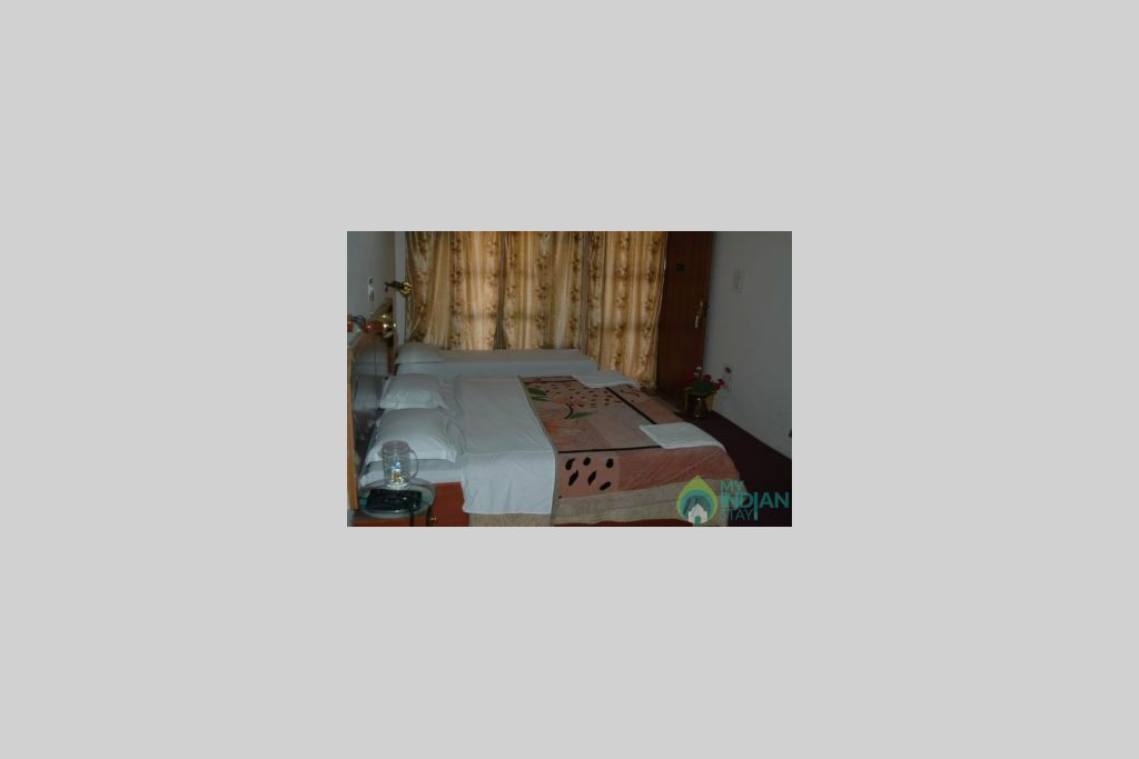 Image 4 in a Guest House in Srinagar, Jammu and Kashmir