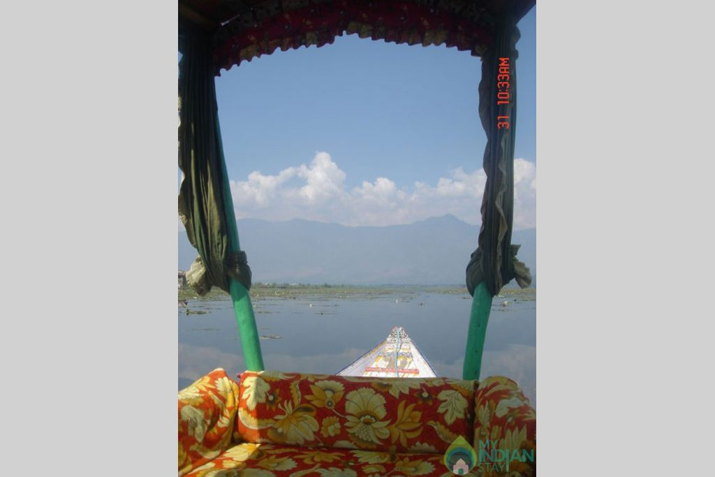Image 8 in a Guest House in Srinagar, Jammu and Kashmir