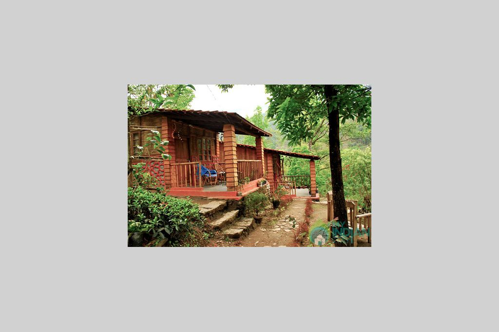 7661102254_86040c83be in a Bed & Breakfast in Darjeeling, West Bengal