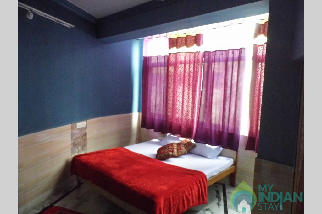 DSCI0308 in a Guest House in Jodhpur, Rajasthan