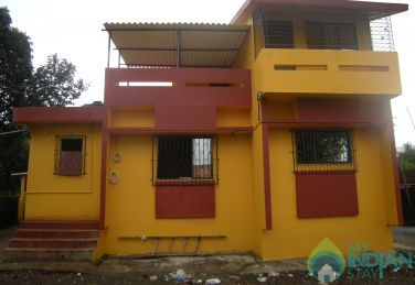 4 Bhk Bungalow for Rent In Mumbai