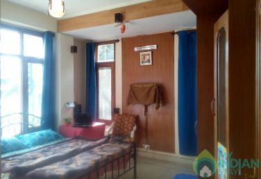 Bliss full homez in exotic shimla