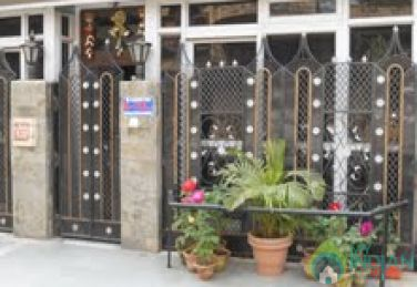 FURNISHED APTs & ROOMs ( Short-Long Stay ) NEW DELHI