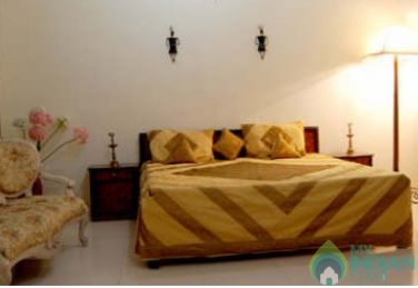 Furnished Standard Room In Ajmer, Rajasthan