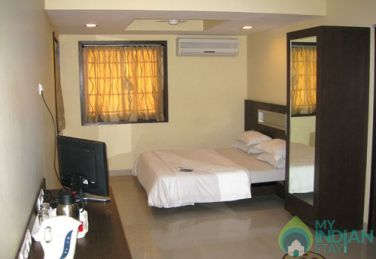Peaceful Stay In Heritage Guest House-Mumbai