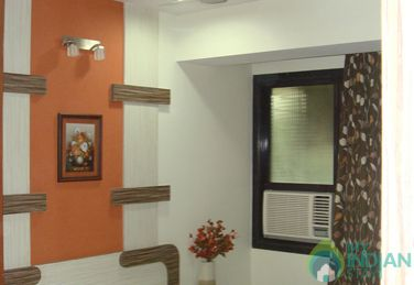 Deluxe Rooms in a Guest House in Goregaon (West)