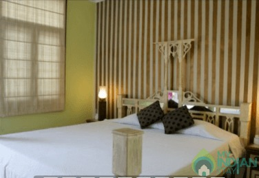 Single Standard AC Rooms In Home Stay, New Delhi