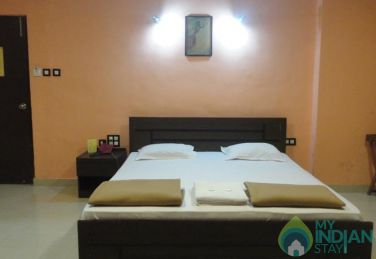 Holiday Home in Lonavala
