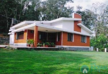 Most Attractive Home Stay in Chikamagalur