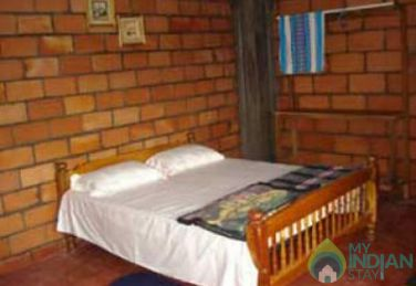 Stay Near Race Course Road in Madikeri, Coorg