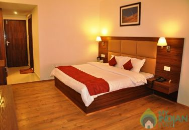 Style And Comfort Place To Stay In Manali, HP
