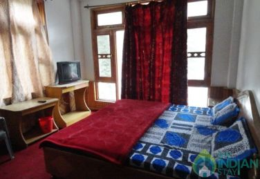 Extraordinarily & Comfortable Stay, Kasol - HP