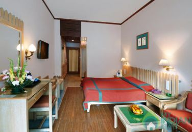 Lively Place To Stay In Manali, HP