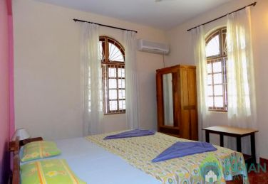 1BHK Apartment Near Candolim Beach, Goa