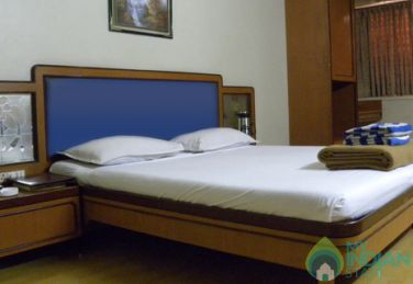 Comfortable Rooms to Stay in Mumbai