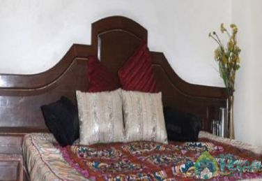 Nice Place To Stay Near Hills In Shimla