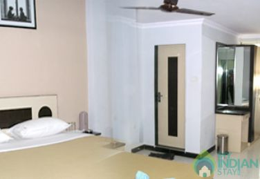 Family Rooms In Home Stay,Mumbai