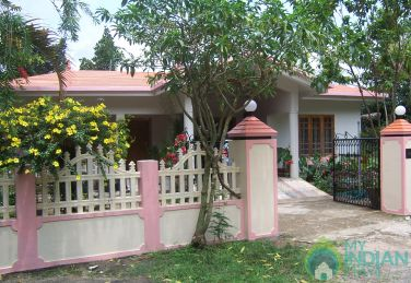 Great Place To Stay In Munnar, Kerala