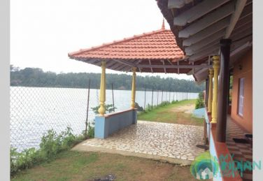 Standard Non AC Rooms in Madapur, Coorg