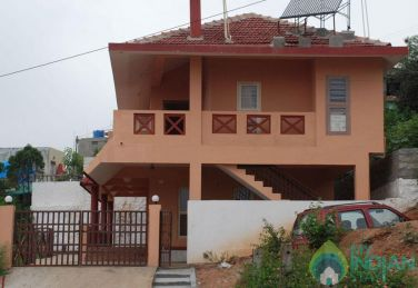 Superb Homestay In Madikeri, Karnataka
