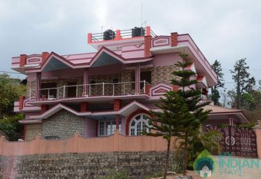 Best Place to Stay In Madikeri
