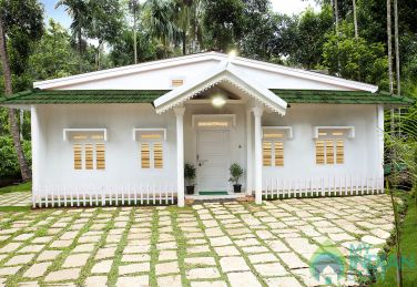 Your Ideal Holiday Home In Wayanad, Kerala