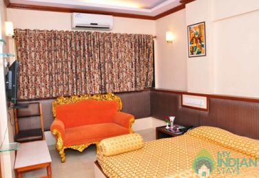 Luxurious Place To Stay In Mumbai, Maharstra