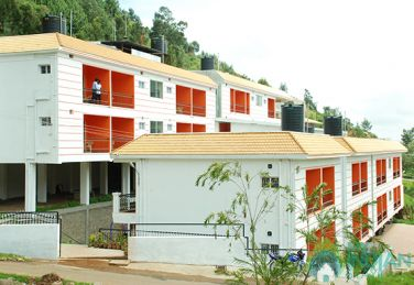 Great Place To Stay In Ooty, Tamil Nadu