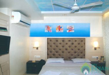 Enjoy Comfortable Stay In Mumbai, Maharashtra