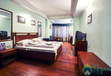Your Second Home In Shimla, HP