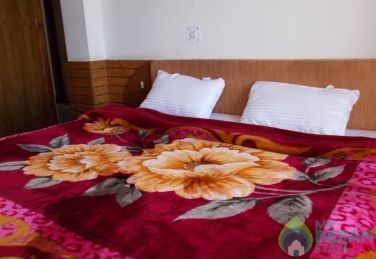 A Fabulous Place To Stay In Shimla, HP