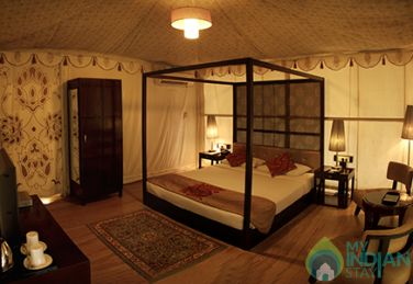 Excellent Place To Stay In Pushkar, Rajasthan