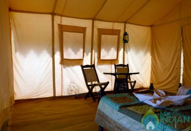 Calm And Cozy Stay In Pushkar, Rajasthan
