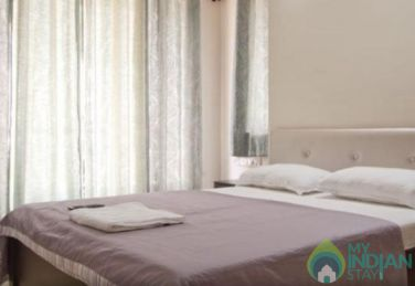 Enjoy Comfortable Stay In Mumbai, MH