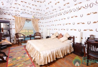 Fine Vacation Stay In Pushkar, Rajasthan