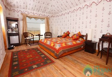Best Place To Stay In Pushkar, Rajasthan