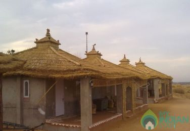 Special Vacation Stay In Pushkar, Rajasthan