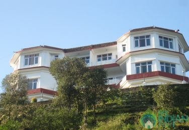 Best Affordable Stay In Shimla, HP