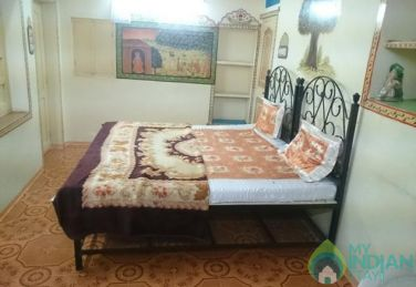 Elegant Place To Stay In  Jodhpur, Rajasthan