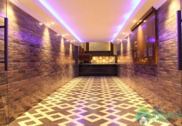 Budget Guest House In Heart Of The Jodhpur City