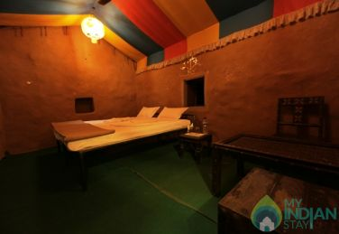 Exquisite Guest House To Stay In Jaisalmer