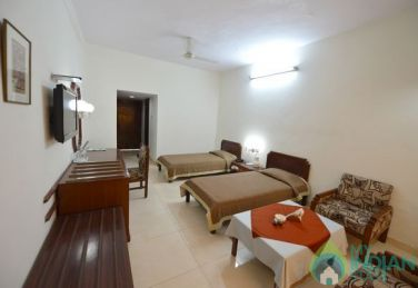Awesome Place To stay In Panipat, Haryana