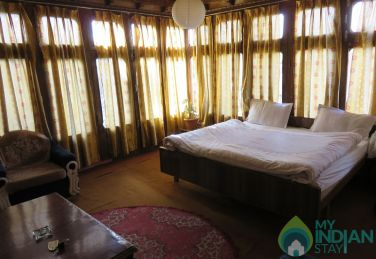 Standard Rooms  in Guest House, Leh