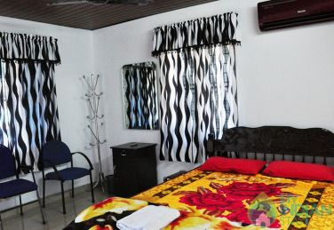 Ideal Home In The Heart Of Fort Kochi, Kerala