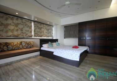 Luxury Place To Stay In Navi Mumbai, Maharashtra