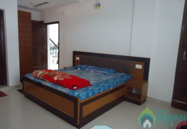 Family Suite Stay In Palampur, HP