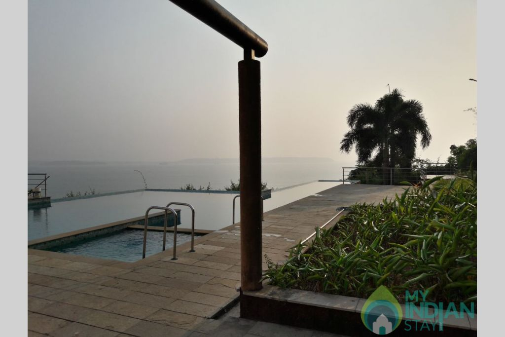 IMG-20171117-WA0032[1] in a Serviced Apartment in Dona Paula, Goa