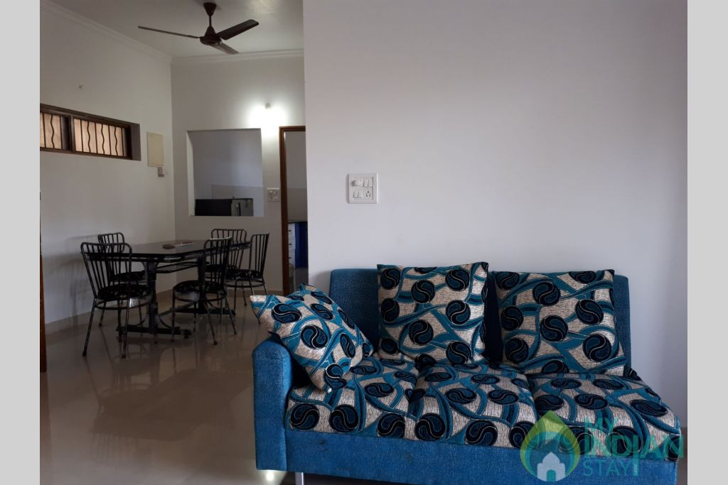 IMG-20180101-WA0027[1] in a Serviced Apartment in Dona Paula, Goa