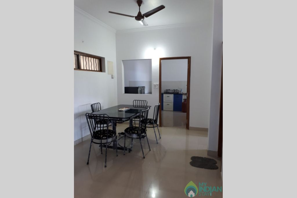 IMG-20180101-WA0029[1] in a Serviced Apartment in Dona Paula, Goa